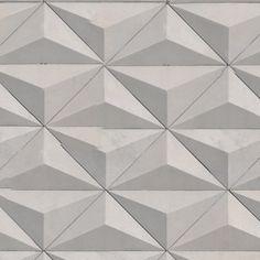 Texture seamless | Interior 3D wall panel texture seamless ...
