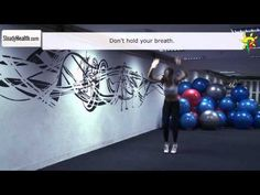 HIIT workout at home - part burpees and jumps for extra fat burn Hiit Workout At Home, Cardio Workout At Home, Fun Workouts, At Home Workouts, Workout Routines, Easy Weight Loss, Healthy Weight Loss, How To Lose Weight Fast, Military Workout
