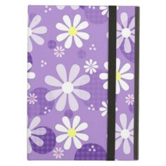 Retro Daisies Purple Gingham Circles iPad Cases in each seller & make purchase online for cheap. Choose the best price and best promotion as you thing Secure Checkout you can trust Buy bestHow to          Retro Daisies Purple Gingham Circles iPad Cases Online Secure Check out Quick a...