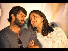 Watch the video Prabhas might get married soon just after the release of Baahubali 2 In the trailer, we have seen a few intimate scenes between Anushka aka Devasena and Prabhas aka Baahubali .