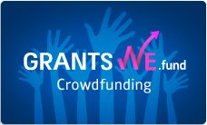 Grants for Nonprofits - GrantWatch