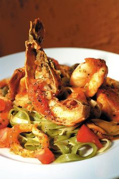 $24.00 - 40% off Meal Voucher at Amici Authentic Italian Restaurant, Holland Village   | www.Coupark.com - All Best Discount Deals in Singapore