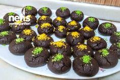 Çatlak ve Yumuşak Browni Tarifi #çatlakveyumuşakbrowni #kurabiyetarifleri #nefisyemektarifleri #yemektarifleri #tarifsunum #lezzetlitarifler #lezzet #sunum #sunumönemlidir #tarif #yemek #food #yummy