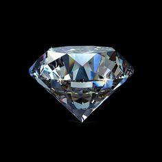 Diamond Image, Ephemeral Art, Diamond Wallpaper, Best Diamond, Diamond Gemstone, Abstract Pattern, Birthstones, Heart Ring, Bling