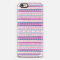 Check out my new @Casetify using Instagram & Facebook photos. Make yours and get $10 off using code: P457MB #SARAI #CASETIFY #ETHNIC #TRIBAL #PINKY #BOHEMIAN #BOHO #PATTERN #PURPLE #TEAL #PASTELS #IPHONE #IPHONE6 #CASE #COVER #NIKAMARTINEZ