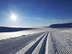 Norges beste skibakker | VG Reise