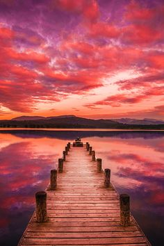 Lake Windermere. Visit www.lakesandcumbriatoday.co.uk for more inspiration from the biggest-selling visitor guide to the Lake District & Cumbria.