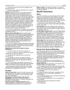 Partnership agreement 2 | real estate investing | Pinterest