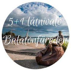 Balatonfüred nevezetességei   fotó: Vörös Ákos - redphoto.hu Movies, Movie Posters, Travel, Viajes, Films, Film Poster, Cinema, Destinations, Movie