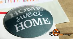 www.mybumpy.co  #Wohnaccessoires #Einrichten #Accessoires #Türstopper #home sweet home