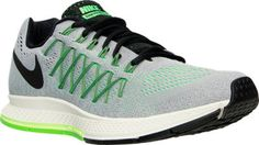 Finish Line. Nike Air PegasusNike ... bc3c9ab23