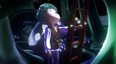 """This is """"El Aprendiz"""" by ARTLINE LAB on Vimeo, the home for high quality videos and the people who love them. Shortfilm, Teaser, 3d, People, Inspiration, Biblical Inspiration, People Illustration, Inspirational, Folk"""