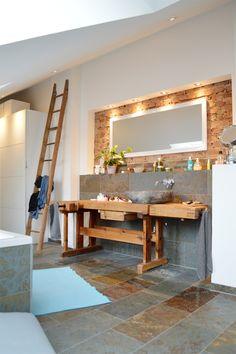Classic European White Oak Alpino | Natural Oil | House   Flooring |  Pinterest