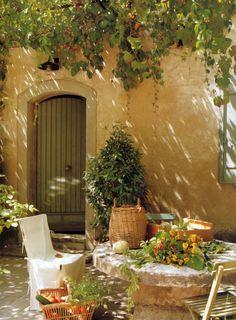 ** Provence