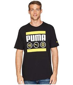 Camisa Nike, Puma Mens, Running Man, Tee Shirts, Tees, Athletic Outfits, Mixing Prints, Print Design, Mens Fashion
