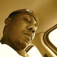 Grip Masta Black Budget mix. Best of Miami underground Hiphop.