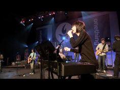 People Get Ready (Live) - Misty Edwards - YouTube