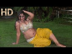 """""""Pakistani Hot Mujras Dance Challenge"""" To watch and listen Pakistani Hot Mujra Dance Challenge Download Free Aap just one click, Pakistani Shadi, Pakistani Outfits, Hot Song, Most Beautiful Indian Actress, Dance Videos, Indian Actresses, Google Play, Knowledge"""