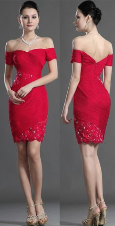 $129.99 #2015 #homecoming #dresses #2014 #dresses #new-arrival #homecoming #short/mini #sweetheart #homecoming #dresses