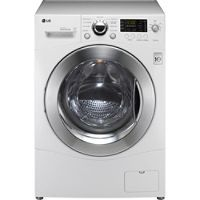 2-3-cu-ft-All-in-One-Washer-and-Dryer