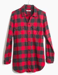buffalo check shirt http://rstyle.me/n/t3zzspdpe