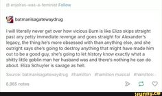 ELIZA IS A PURE LIL CINNAMON ROLL BUT ALSO HAS A SAVAGE SIDE AND THAT IS A WONDERFUL KIND OF PERSON