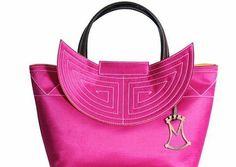 Ole! Piel Natural, Chanel, Fashion Beauty, Shoulder Bag, Bags, Shopping, Fashion Moda, Style, Deco