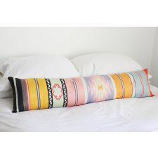 Adana Extra Long Pillow