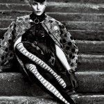 Interview September 2011: Strict by Mert & Marcus