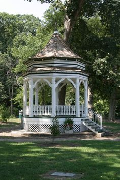 siloam springs arkansas - Where two of our kids got married. Siloam Springs Arkansas, Eureka Springs, North West, Places Ive Been, Gazebo, Photo Galleries, Beautiful Places, Outdoor Structures, Explore