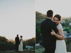 Project Gallery Wedding
