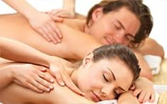 If you want to get the #full and #long-term #benefits from a #couplesmassage, you can contact #AnaGuerrero. She is the owner of Solaris Therapeutic Massage. She is also the leading service providers in the #UK. To get more #details about our services then you #must visit this #link solaristherapeuticmassage.co.uk.