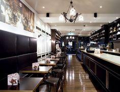 Cotta Cafe Melbourn : The best melbourne images in destinations