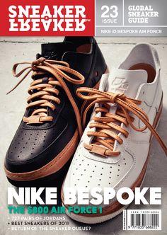 a1d45445f28c 43 Best Shop Online   Sneaker Freaker! images
