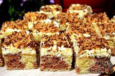 Sweet Recipes, Cake Recipes, Healthy Recipes, Ice Cream Recipes, Tiramisu, Banana Bread, Sweet Tooth, Cheesecake, Good Food