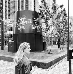 #rotterdam #erasmus #loeke #streetphotography #blackandwhite