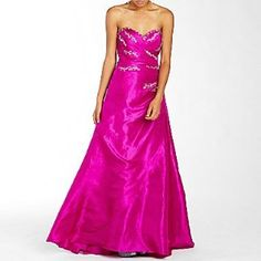 09d62275fec 33 Amazing Juniors  Formal Dresses images