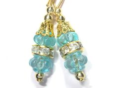 https://www.etsy.com/in-en/listing/227016020/indian-beaded-blue-decorative?ref=shop_home_active_14