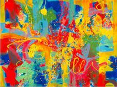 abstract drawing - Google Search