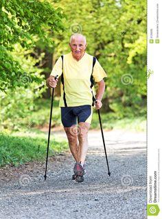 elderly-man-nordic-walking-9126690.jpg 957×1,300 ピクセル