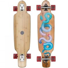 Globe Spearpoint Mini Complete Longboards Complete Longboards, Complete Skateboards, Supra Shoes, Skate Decks, Rip Curl, Skate Shoes, Globes, Beanies, Billabong
