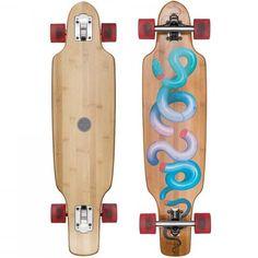 Globe Spearpoint Mini Complete Longboards Complete Longboards, Complete Skateboards, Supra Shoes, Skate Decks, Rip Curl, Skate Shoes, Globes, Beanies, Billabong