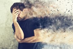 Generalized anxiety disorder (GAD) is unreasonable and persistent worry that is out of control. In-depth info on GAD, generalized anxiety disorder criteria. Generalized Anxiety Disorder, Endocannabinoid System, Vanderbilt University, Leiden, Chronic Pain, Chronic Illness, Mental Illness, Cognitive Behavioral Therapy, Occupational Therapy