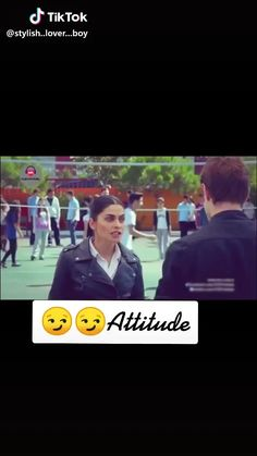 Attitude Quotes For Boys, Girl Attitude, Attitude Status, Love Status, Mood Off Quotes, Hollywood Songs, Short Status, Best Friend Status, Love Song Quotes