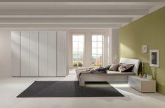 #schlafen #sleeping #mab #mabmöbel #möbel #furniture #interiordesign #designinspiration #designlife #swissmade #muotathal #swissness #möbelschweiz #swissquality #nachhaltigkeit #ächtmuotathal Interiordesign, Ava, Inspiration, Contemporary, Rugs, Home Decor, Sustainability, Biblical Inspiration, Farmhouse Rugs