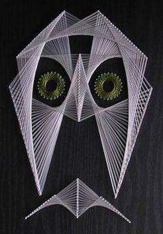 stringart_abstract_owl