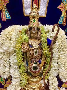 Sri Balaji Travels is one of the best tours & travels agency in Bangalore with many years of experience in providing Tirupati tour packages Lord Murugan Wallpapers, Lord Krishna Wallpapers, Lord Shiva Pics, Lord Krishna Images, Happy Ganesh Chaturthi Images, Lord Rama Images, Lord Ganesha Paintings, Shiva Linga, Lord Balaji