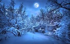 Winter Scenes - - Yahoo Image Search Results