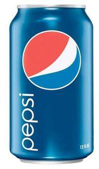 24 Giant Pepsi Bottle Coin Bank