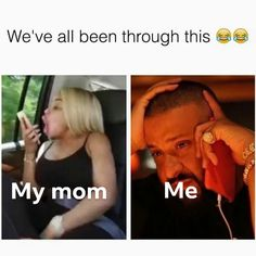 My momma to the fullest Really Funny Memes, Stupid Funny Memes, Funny Facts, Hilarious, Funny Stuff, Twitter Quotes Funny, Funny Relatable Quotes, Funny Tweets, Texts